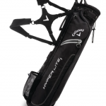 Callaway 2016 Pencil Hyper-Lite Golf Carry Bag