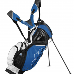 Sun Mountain 2017 4.5 LS 14-Way Golf Carry Bag